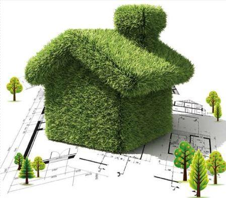 βιοκλιματική κατοικία